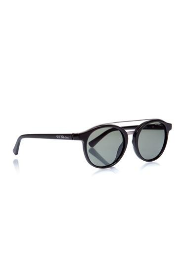 Güneş Gözlüğü U.S Polo Assn.
